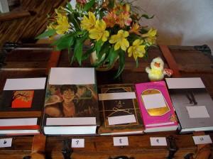 blog-quiz-3-23-22