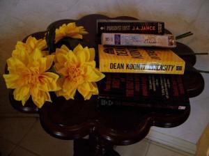 may-free-books