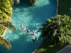 mexico-lazy-river1