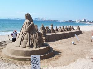 mexico-sand-sculpture