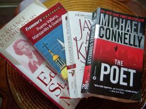 june 09 free books