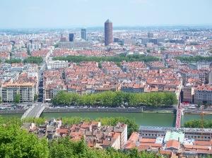 France 028