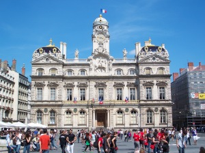 France 032