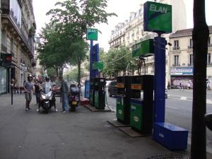 France 127