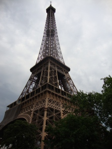 France 139