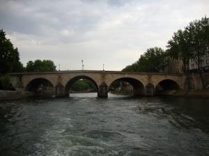 France 165