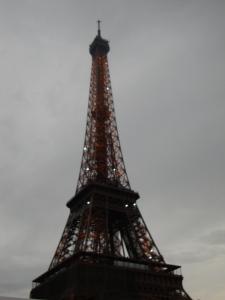 France 170