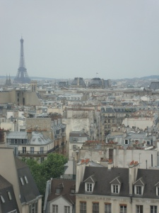 France 276