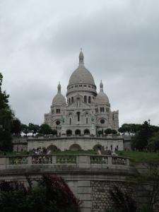 France 280