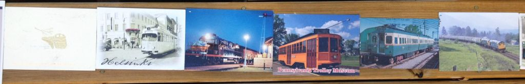 traincard4