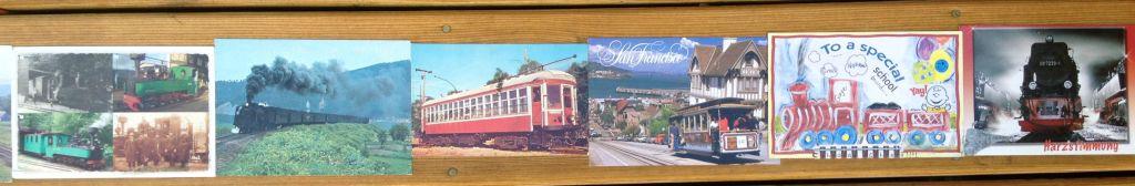 traincard5