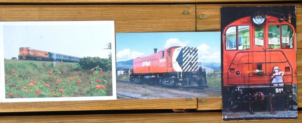 traincard6